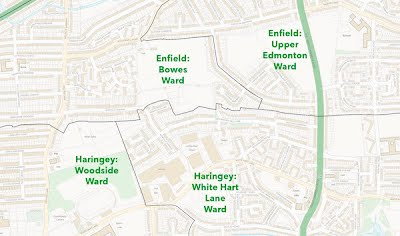 https://sites.google.com/site/devonshirehillresidents/useful-links/ward-map.jpg